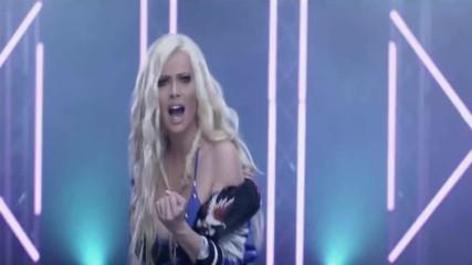 Mirjana Mirkovic - Da si moj - Official Video 2018