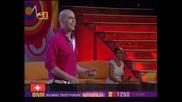 Milan Topalovic Topalko - 2010 - O svemu mi pricaj ti (hq) (bg sub)