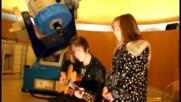 Connie Talbot Jordan Jansen singing together
