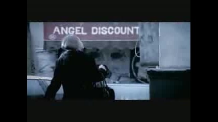 Morandi - Angels [official Music Video]