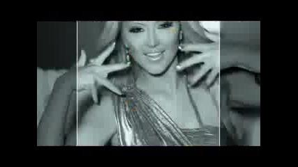 Ваня feat. Dj Дамян - Пробвай се с друга [official Video 2011] Hq