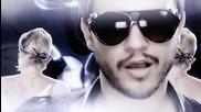 Ilkan Gunuc ft. Jj & Faruk K - Adam olaydin