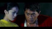 Джеки Чан! Ограбеният крадец - Бг Аудио ( Високо Качество ) Част 1 (2006)