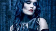 Tarja Turunen - What Child is This # from Spirits and Ghosts (score for a Dark Сhristmas) 2017