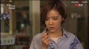 Bride of the Century ep 14 part 4