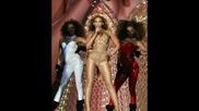 « Превод » Beyonce - Poison