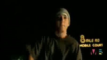 Eminem - Lost Yourself