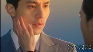 + Превод ( Hotel King Ost ) Kim Jin Ho - It Hurts