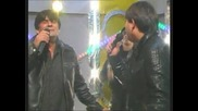 Youtube - bojan sabanovic i mustafa sabanovic novi duet