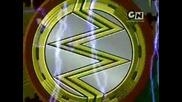 Бакуган - Победен (сезон 1, епизод 27) Бг Аудио
