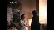 Сълзи над Босфора - Епизод 44 Част 5