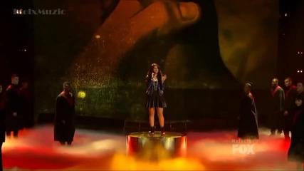 Страхотно изпълнение на песента на Бийтълс Let it Be!