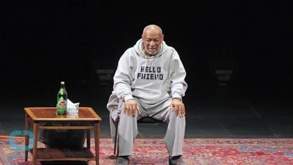 AP Breaks Cosby Case Open With Unsealed Lawsuit