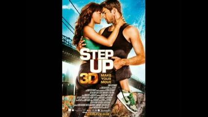 Get Cool - Shawty Got Moves Step Up 3d Soundtrack
