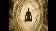 Badmarsh & Shri - The Air I Breathe