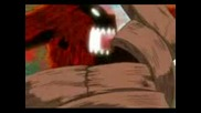 Naruto Shippuuden Ep.43 (bg Sub)