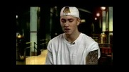 The Eminem Collection Episode 1