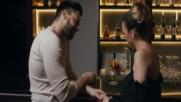 Bojan Petricevic - Lud i na slobodi • Official Video 2017