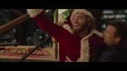 Office Christmas Party - Коледно парти 2016