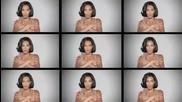 [премиера + превод] Beyonce - Countdown