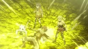 { Eng Sub } Fairy Tail - 237 ( S2 - 62 )