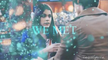 Violetta Leon -ще те обичам до края на света..