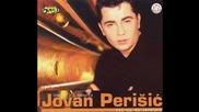 Jovan Perisic - Ostala si u mom srcu -(Audio 2001) HD