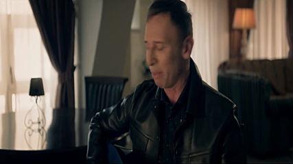 Виктор Калев х Нели Петкова - Тук до мен ( Официално видео, високо качество )