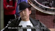 Dream High Episode 1 Part 5 Eng Sub