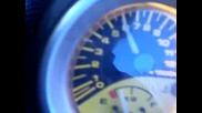 Yamaha Aerox.mp4