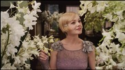 Превод: Florence + The Machine - Over The Love ( The Great Gatsby soundtrack )
