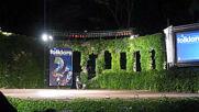 Международен Фолклорен Фестивал Варна (31.07 - 04.08.2018) 067