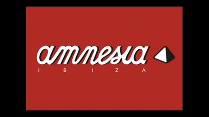 Deep Dish - Live @ Renaissance Amnesia Ibiza
