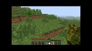 Minecraft Multiplayer Survivour Ep.13