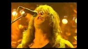 Acdc - Rocknroll Aint Noise Poliutions