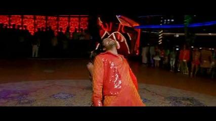 Abhishek Bachchan - Jhoom Barabar Jhoom 2