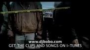 Dj Bobo - Respect Yourself 1997