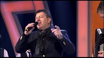 Serif Konjevic - Zuta banka - Grand Parada 13_14 - 15.12.2013. EM 09.