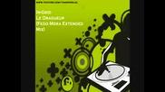 House Music - Ibiza