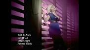 Brit & Alex - Let It Go (ВИСОКО КАЧЕСТВО)