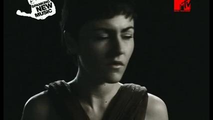 Hercules And Love Affair - Blind (ВИСОКО КАЧЕСТВО)