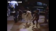 Criminal - Michael