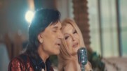 Jasmin Stavros ft. Helena Blagne - Dajem brdo zlata / Official Video