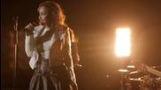 Maya Berovic - Cime me drogiras - (Official Video ARTWORK 2014)