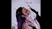 *2014* Justine Skye ft. Tyga - Collide