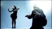 *н О В О* Били Хлапето & Kristo ft Lexus Аре Дай Пак Official Hd Video 011