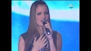 Нелина - елиминации - 01.11.2013 г.