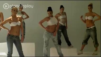 New! Мария - Чисто или с лед [ Official Video 2012 ]