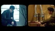 Adam Lambert - Better Than I Know Myself (official Video)