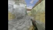 Anihilation Counter Strike 2